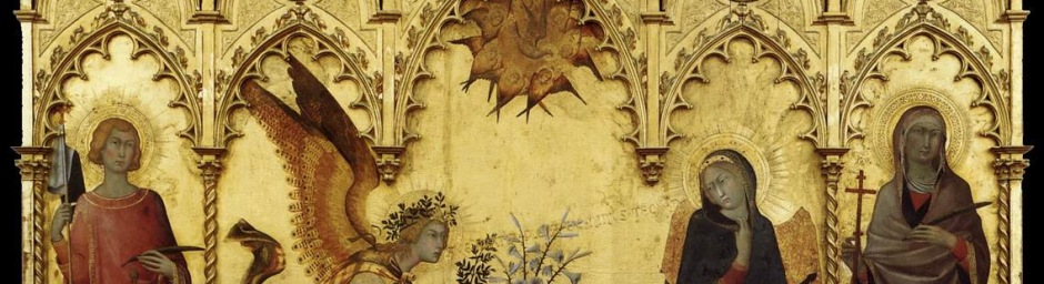 19525-the-annunciation-and-two-saints-simone-martini