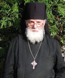 Fr.Michael.orig