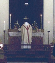 TRAD. ENGLISH LITURGY1