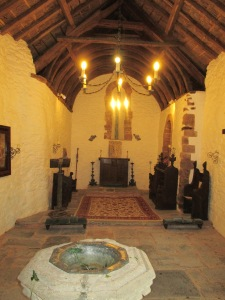 BICKLEIGH CHAPEL NEW copy 3