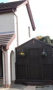 gilmerton-house-and-chapel-copy-2