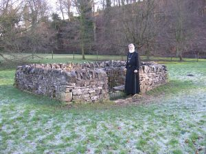 Saint Bertram's Well copy