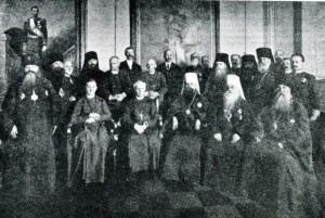 SPbAnglicans1912_Psarev011
