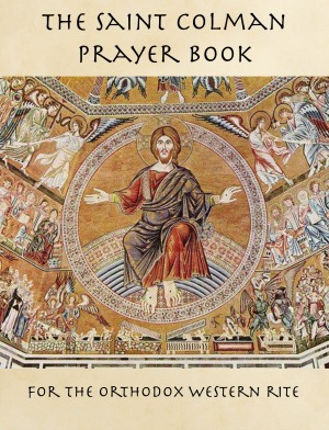 st-colman-prayer-book